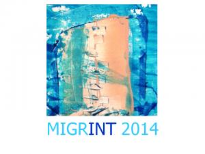 Migrint2014-Logo