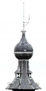 WENDUINE_GEMEENTEHUIS_Turmspitze_Foto_by_Ivo_Franz