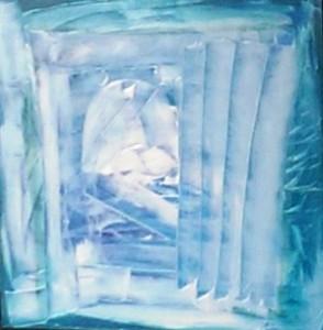 Aliv_FRANZ_ICE-DOOR_2013_50x50