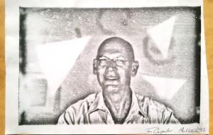 Der_Kuenstler_ALIV_FRANZ_XEROX-Monochrome_Kopiertechnik_von_Tom_Carpenter_bei_seinem_Besuch_im_Makroskope_MH_August_2015