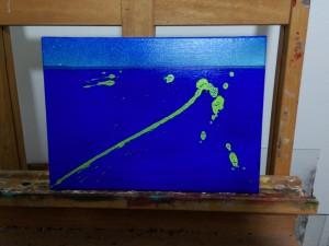 Aliv_Franz_2015_Ausstellung_DESIDERATA_in_der_RUHR_GALLERY_MUELHEIM