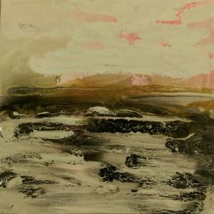 Landscape-KNOKKE 2015