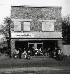 Johanniskrichplatz_Altenessen_1958