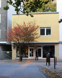 Wohn-Geschäftshaus_Altenessenerstr.456