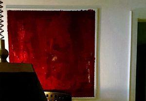 Aliv_Franz-Red-2015-Sammlung_Johannes_Tschepe-Freund_Lukas_Schmid (3)