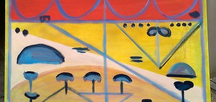 Eisdiele_im_September_Dialog-mit-Hans-Kuhn_2016_Galerie-an-der-Ruhr-Muelheim (2)