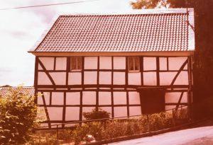 alte-schule-honrath_um_1982_foto_ivo_franz