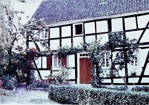 honrath_alte-schule_um_1975