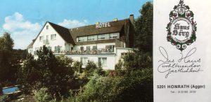 hotel-restaurant_haus-am-berg-fam-moencks_honrath-zum-kammerberg_um_1980