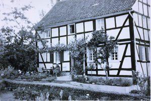 schule_lohmar-honrath_erbaut_um_1740-foto-ivo-franz-galerie-an-der-ruhr