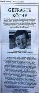 wolfgang_moencks_haus-am-berg-honrath-zum-kammerberg